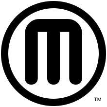 Makerbot logo kickstarter 1.original.jpg?ixlib=rb 2.1