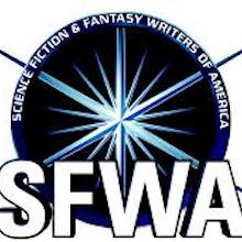 Sfwa logo.original.png?ixlib=rb 2.0
