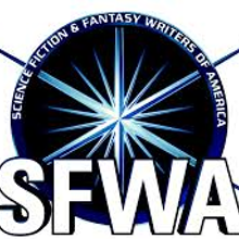 Sfwa logo.original.png?ixlib=rb 2.1