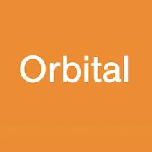Orbital.original.png?ixlib=rb 2.1