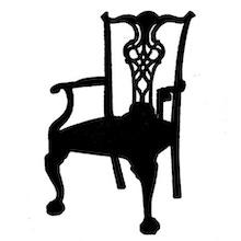 Chair logo square.original.jpg?ixlib=rb 2.1