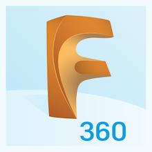Autodesk Fusion 360 — Kickstarter