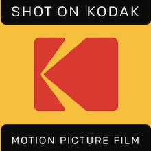 Kodakpic.original.png?ixlib=rb 2.1