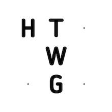 HTWG Konstanz — Kickstarter