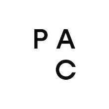 Logo pac abv 01.original.jpg?ixlib=rb 2.1