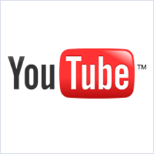 Youtube profile 200x200final.original.png?ixlib=rb 2.1
