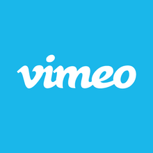 Vimeo white on blue full logo.original.png?ixlib=rb 2.1