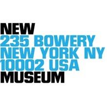 Newmuseum square.full.original.jpg?ixlib=rb 2.1