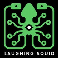 Laughing squid logo.original.jpg?ixlib=rb 2.1