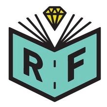 Rf diamond logo detail.original.jpg?ixlib=rb 2.1
