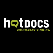 Hotdocs kickstarter.original.png?ixlib=rb 2.1