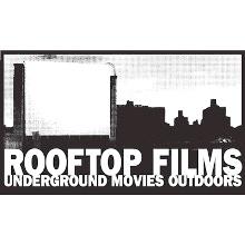 Rooftop logo wskyline 220x220.original.jpg?ixlib=rb 2.1