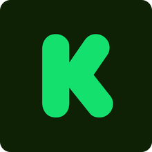 Kickstarter logo k color.original.png?ixlib=rb 2.0