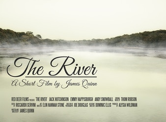The River - A Short Film