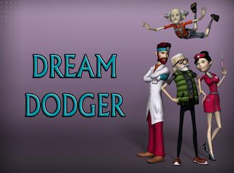 Dream Dodger