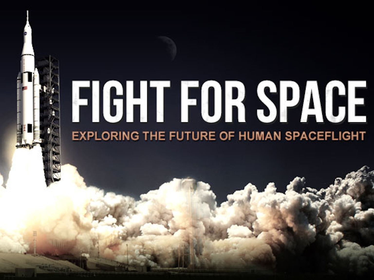 space exploration essay prompt The best collection of free persuasive writing prompts and persuasive essay these persuasive writing prompts will help you come up work on space exploration.