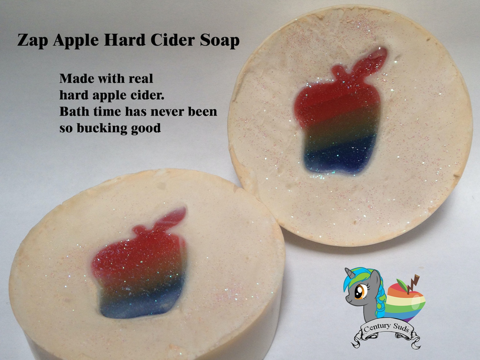 Wonderful image of am trying to raise money to make Zap Apple Hard Cider soap to sell  with #7A2D2A color and 1536x1152 pixels
