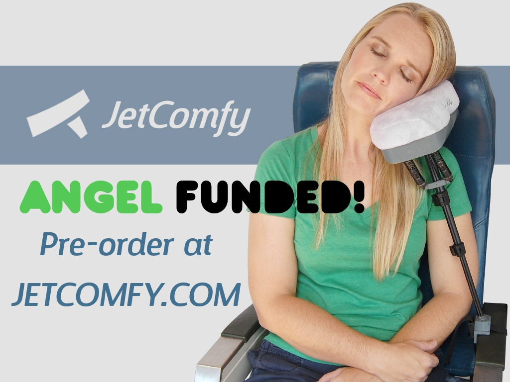 comfortable best of the sleep pillow most gallery mypillow to cushion my ever buy infomercial where