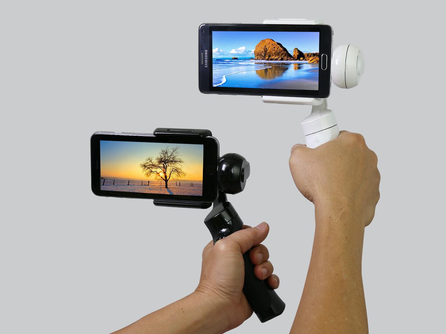 スマホの画面を録画する方法 -