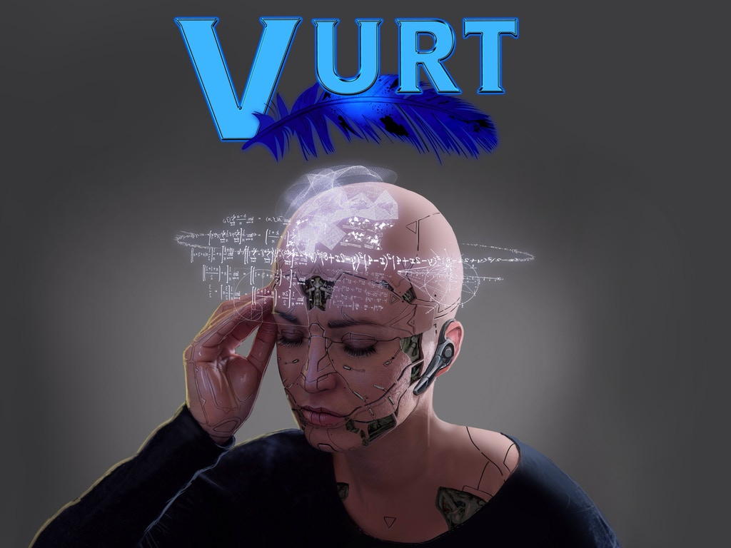 Vurt: The Tabletop Roleplaying Game project video thumbnail