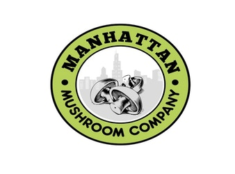 Help launch the first ecological mushroom farm in NYC