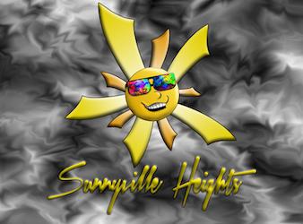 Sunnyville Heights