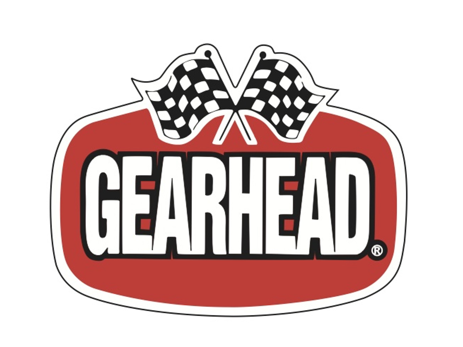 Gearhead Magazine Relaunch!! The Long-Awaited Issue #19 ...