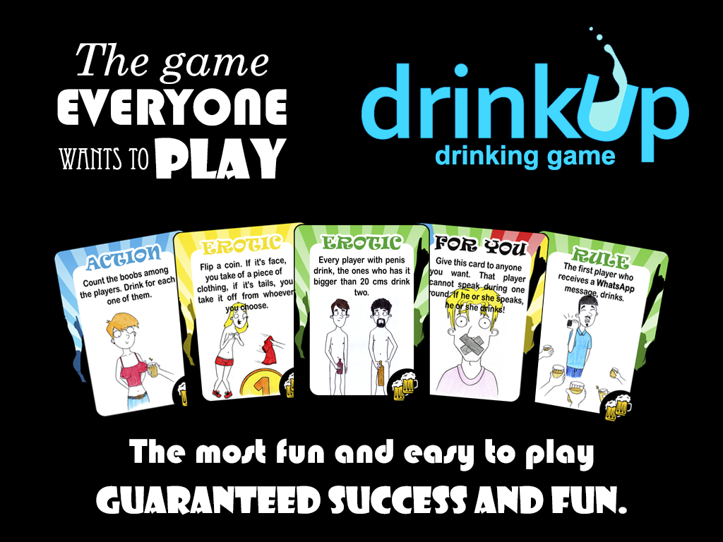 how to play bus stop drinking game