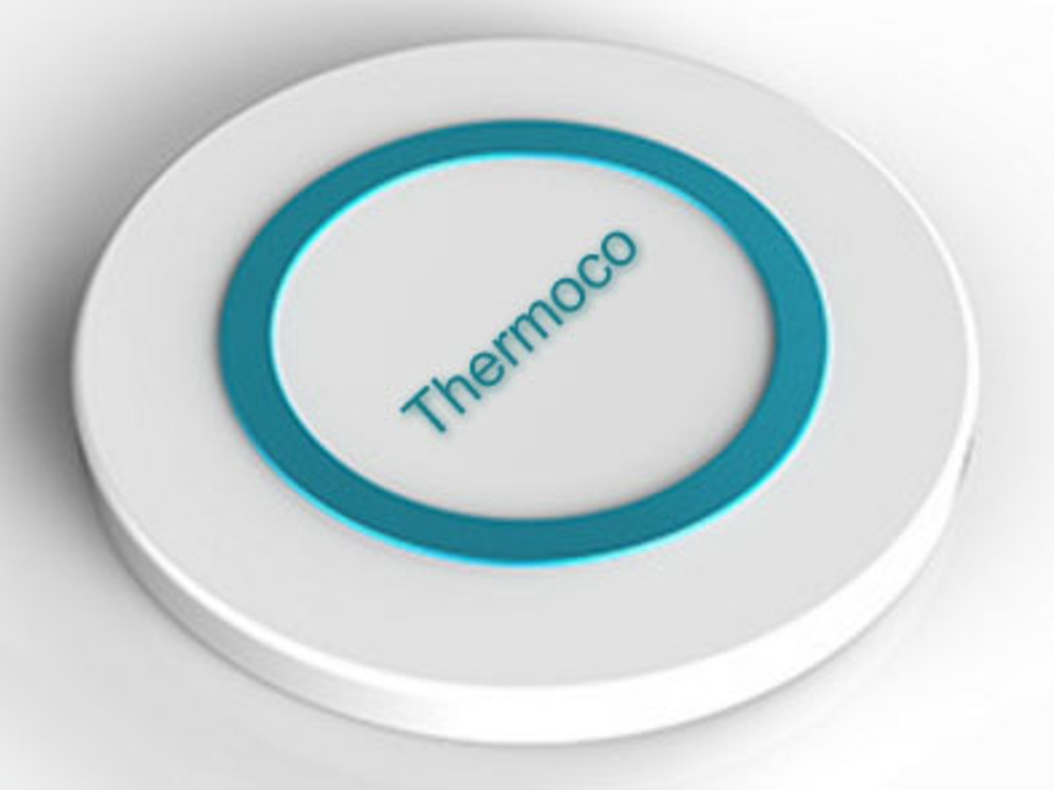 Monitor temperature from your smart phone.Measure and record room ...