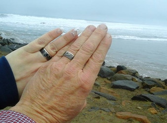 Coin Rings & Things - History at your Finger Tips