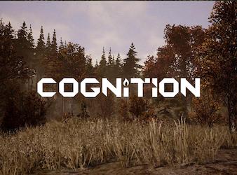 Cognition: Psychological Narrative Game