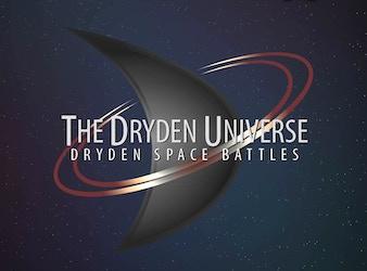Big Damn Space Battles (Redux)