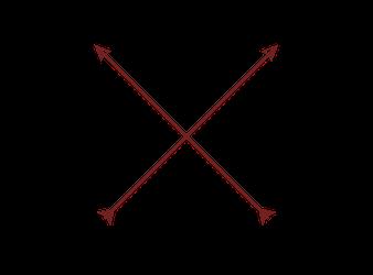 RxxR Gaming Professional eSports Franchise