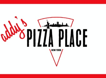 Addy's Pizza Place Project | Cheap Pizza Slices