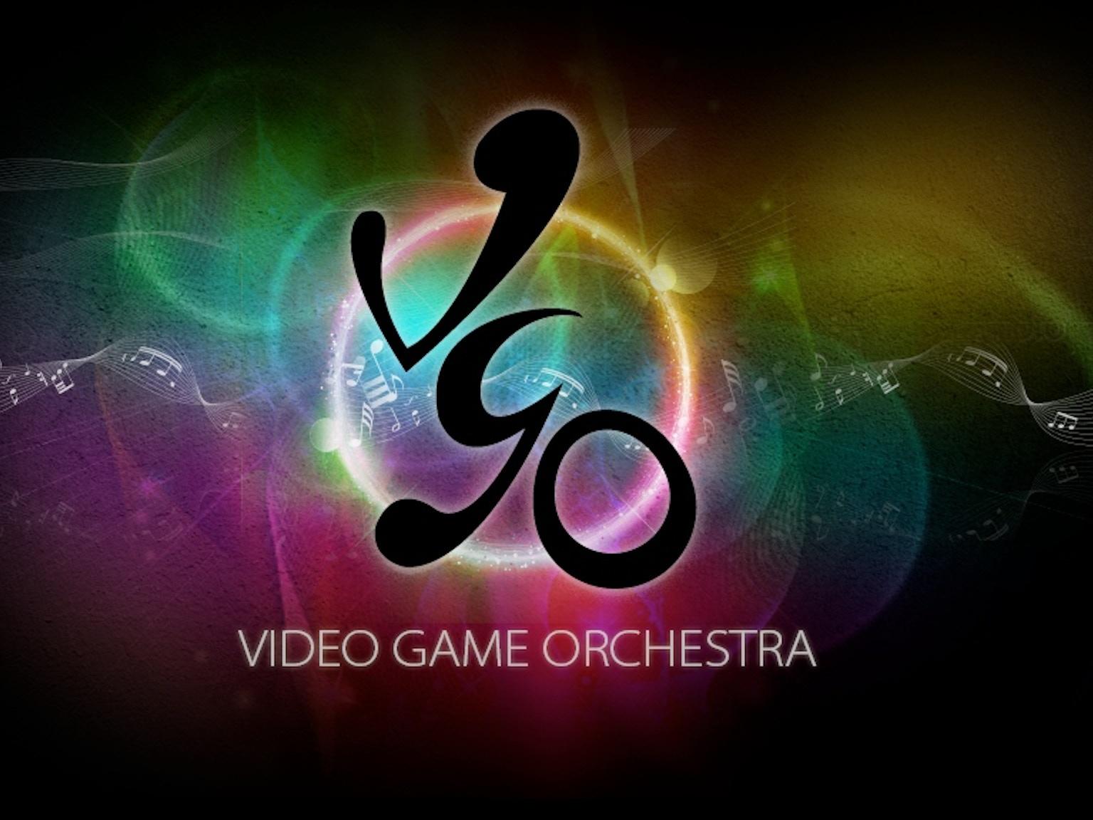 Música y videojuegos Photo-original