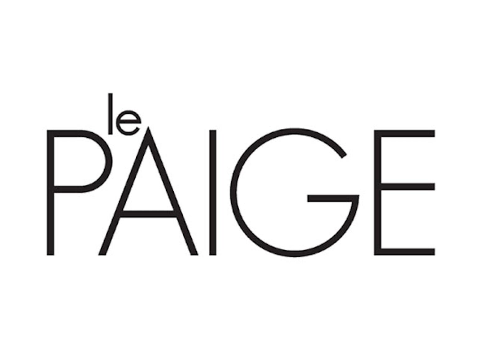 Please Help Le Paige!!! :) by Le Paige —Kickstarter