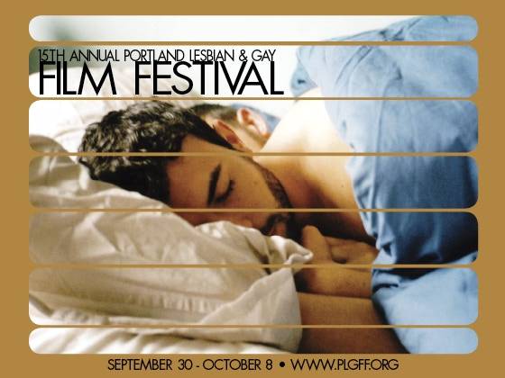 portland-gay-and-lesbian-film-festival-anorexic-pussy-hardcore