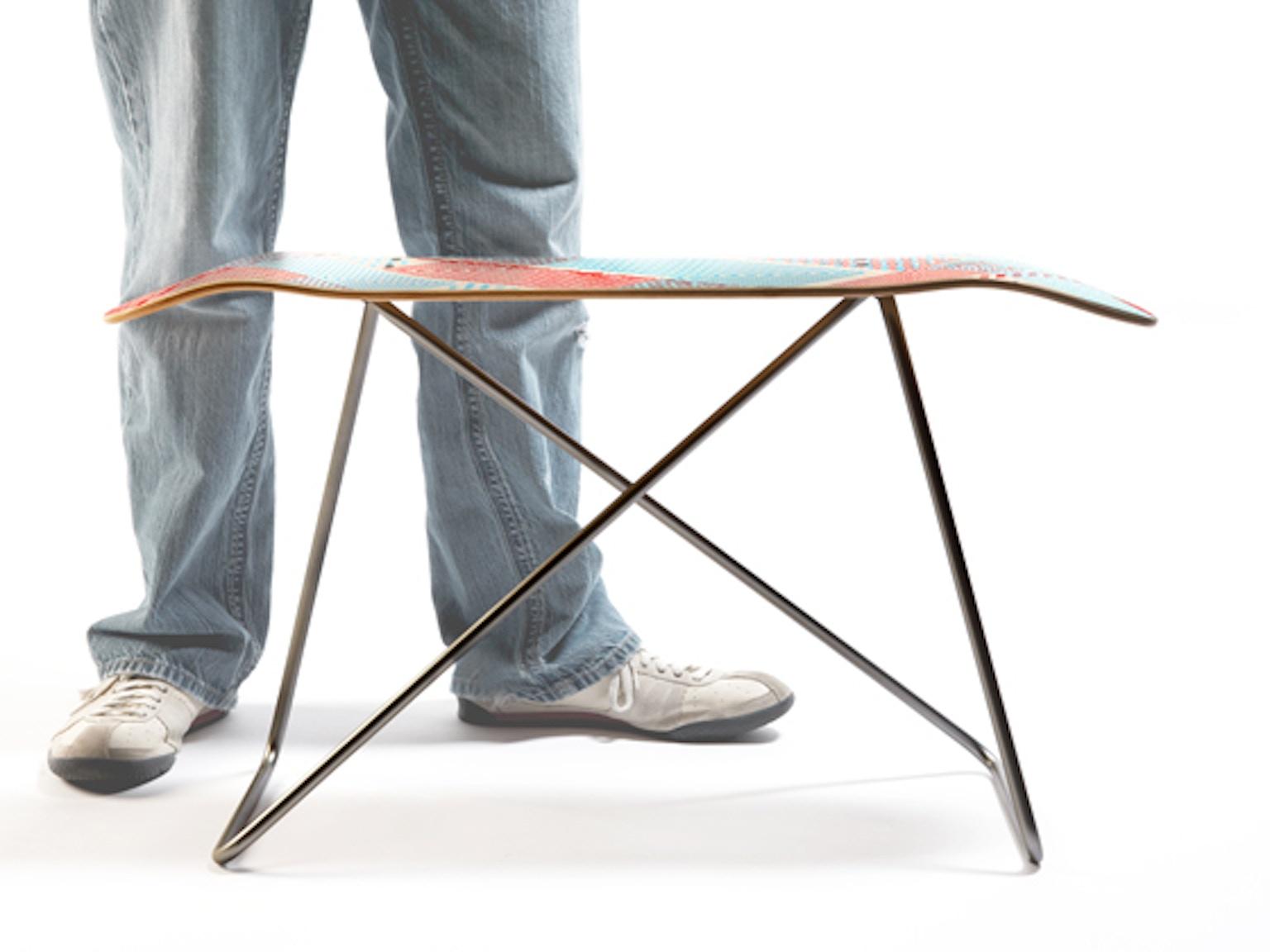skate bench no 1 by jonathon kemnitzer kickstarter