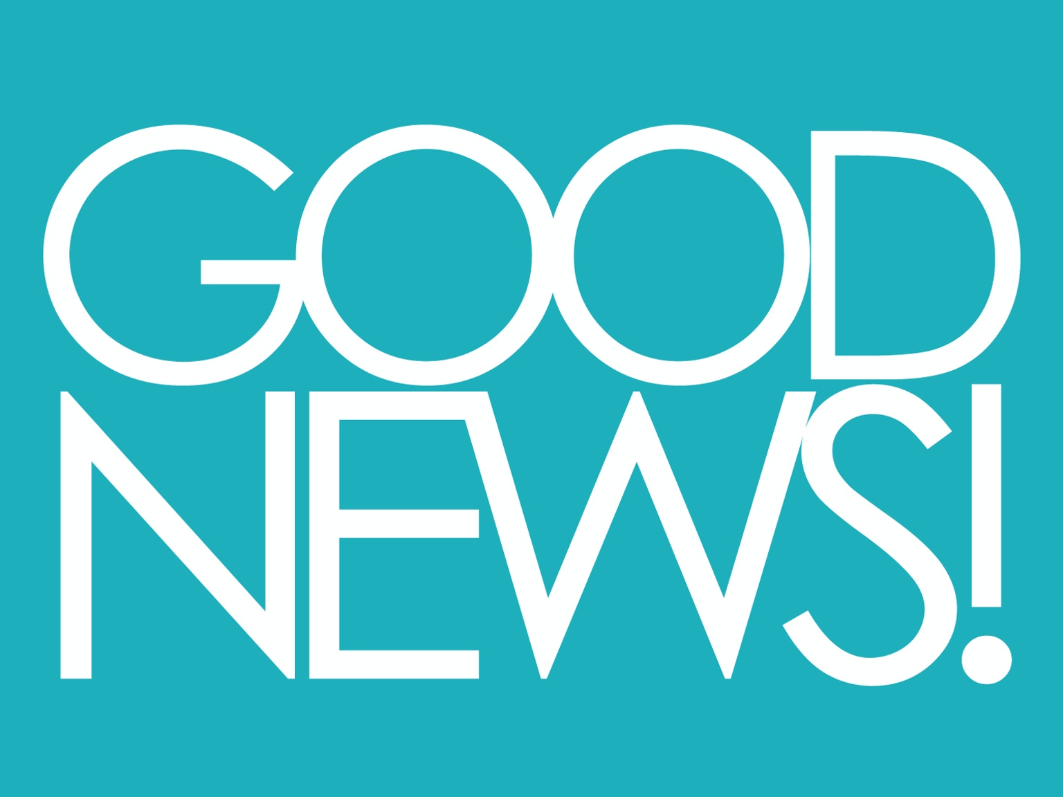 Good News Baltimore creates cinematic short films & docu-news style ...