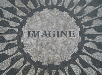 Imagine Font/Typeface,George Washington Calligraphy+Magnets