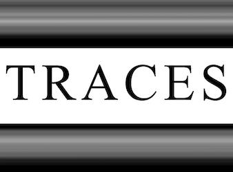 Traces: A Short Film