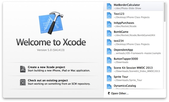 How to Program iPhone Apps from Scratch by Paul Solt » iOS