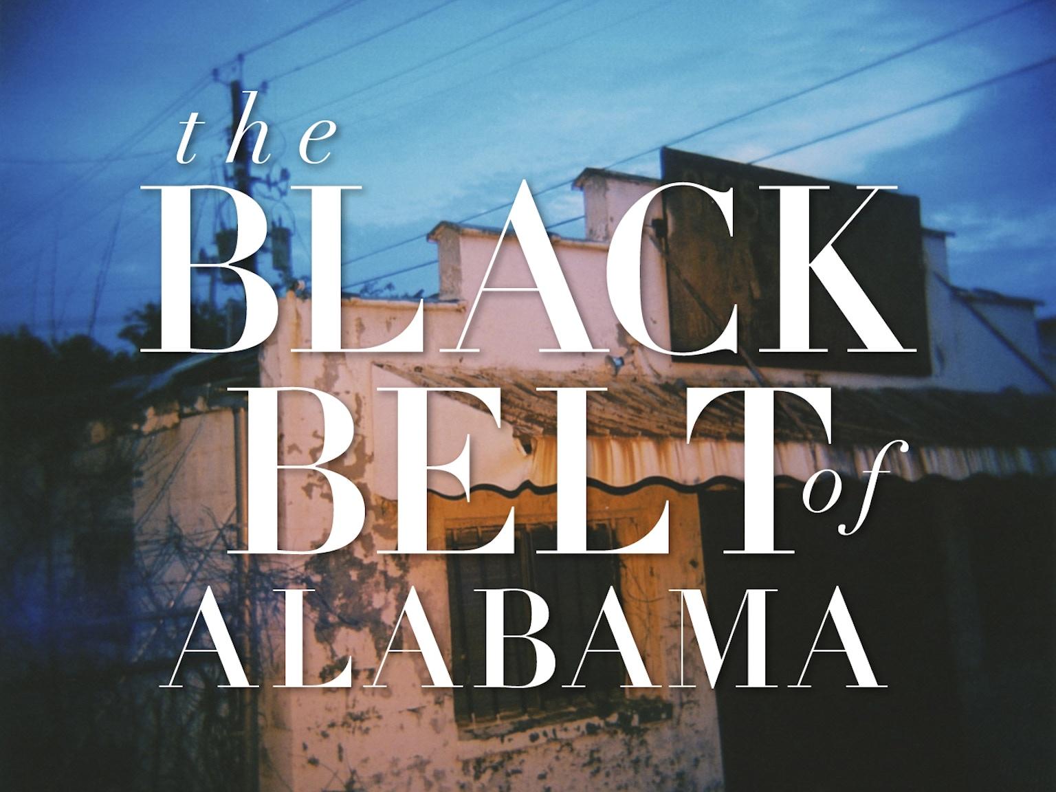 black belt essay taekwondo black belt essay get help from custom college essay
