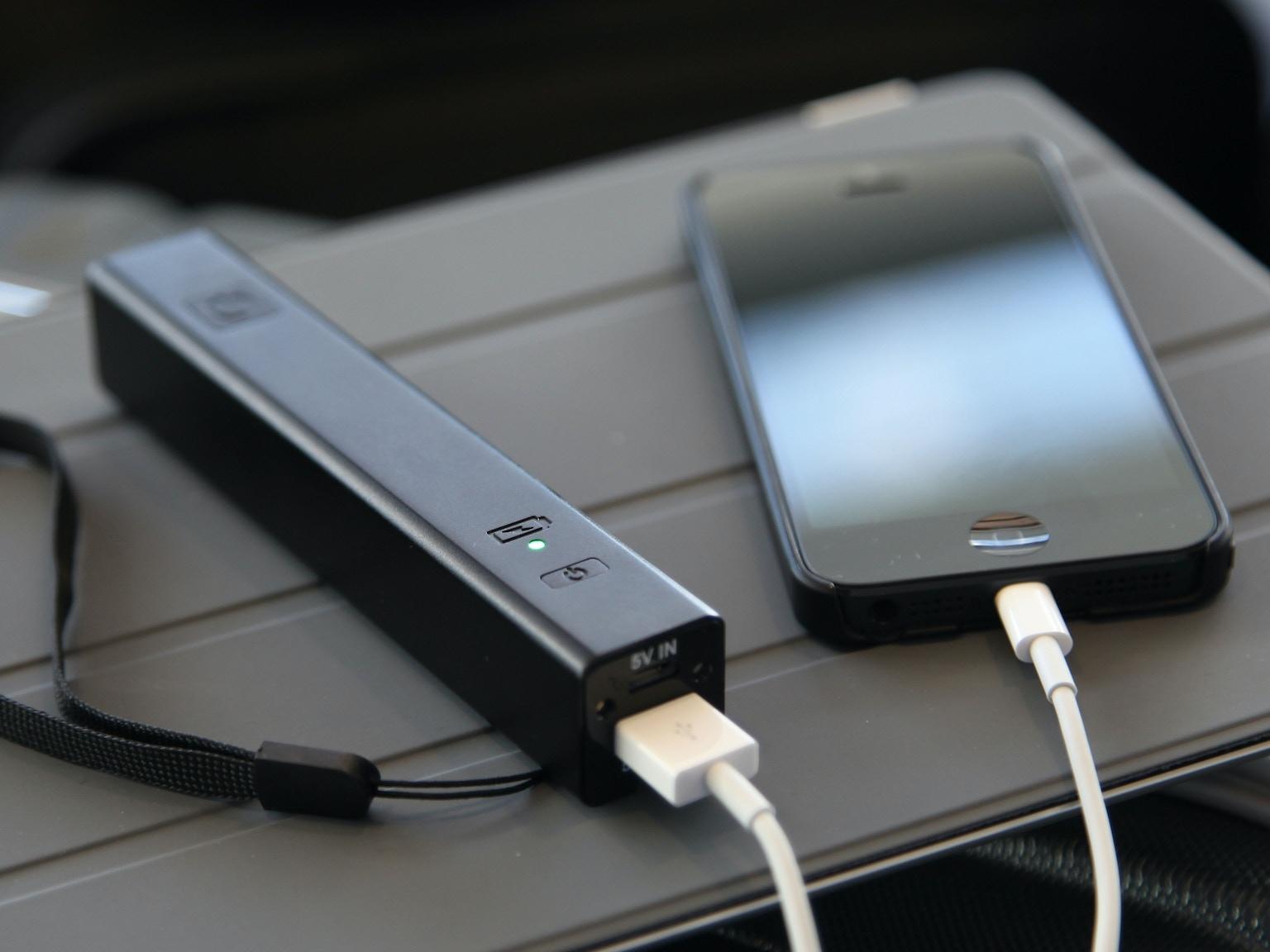 Телефон в пезде 2 фотография