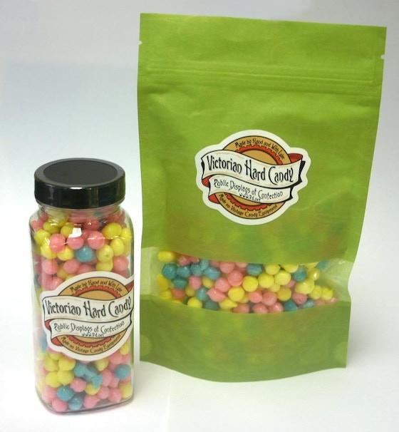 victorian candy equipment by gregory cohen kickstarter