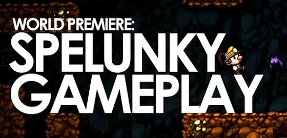 Indie Game: The Movie by BlinkWorks » Derek Yu Talks