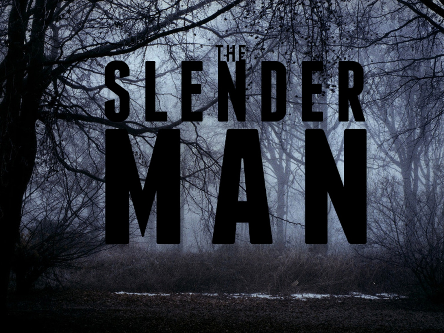slender man movie - photo #3