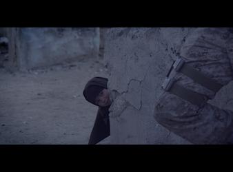 Marza - the Film