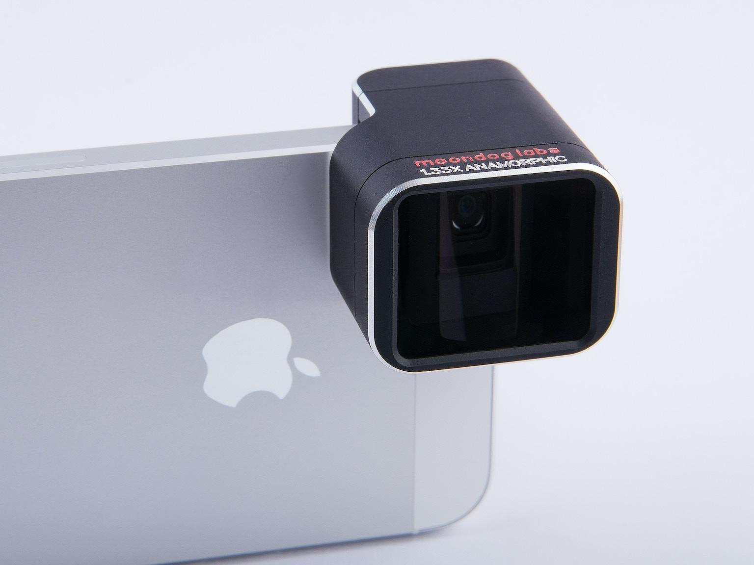 不是拿着手机就开拍:3部iPhone拍摄的电影《Tangerine》亮相圣丹斯电影节并将登录院线
