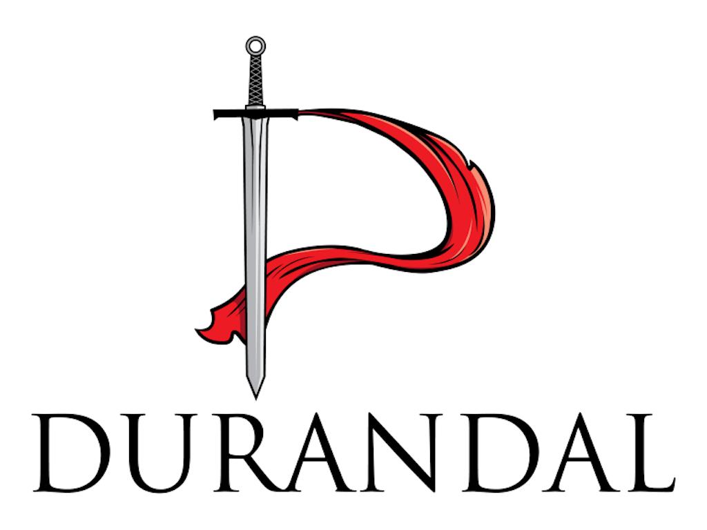 Durandal 2014 by Rob Eisenberg —Kickstarter